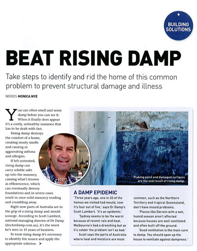 handyman_magazine_aug2012_issue_dampstop-1