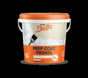 Prep Coat Primer